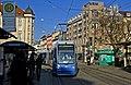 Tram 27 Muenchen Kurfuerstenplatz 02.jpg