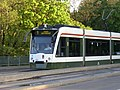 Tram Augsburg.jpg