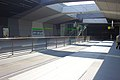 Tramhaltejo Hauptbahnhof.jpg