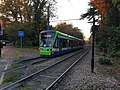 Tramlink 2019-11-10 15.11.49.jpg