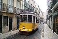 Trams de Lisbonne (Portugal) (6126626912).jpg