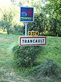 Trancault-FR-10-panneau d'agglomération-01.jpg