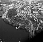 Tranebergsbron - KMB - 16001000184906.jpg