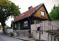 Tranhusgatan 32 Biskopen 3 Visby.jpg