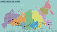 Trans-Siberian railway map.png