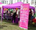 Trans Pride 2014 Rise.jpg