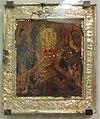 Transfiguration (1636 gift to Ivan Mikhailovich, GIM) by shakko.jpg