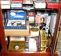 Transistor Radios And More (5858275666).jpg