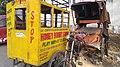 Transport and advert in Delhi.jpg