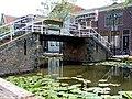Trappenbrug Turfmarkt Gouda.jpg