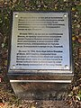 Trascianiec extermination camp 3.jpg