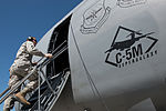 Travis Airmen set to make history 150402-F-PZ859-038.jpg