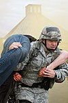 Travis airmen train to save lives 140130-F-PZ859-020.jpg