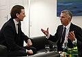 Treffen mit Bundespräsident Burkhalter (11995666063).jpg