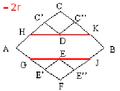 Treillis métallique à 24 brins - axe de symétrie 1b.png