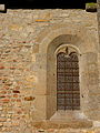 Tremblay (35) Église Saint-Martin Façade méridionale 17.JPG