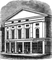 Tremonttemple ca1851.png