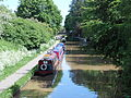 Trent and Mersey Canal at Middlewich.jpg