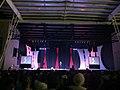 Trevor Noah at Malapo Crossing.jpg