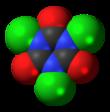 Symclosene