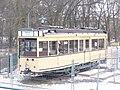 """Triebwagen """"Linie 96"""" (Tram """"Route 96"""") - geo.hlipp.de - 32126.jpg"""