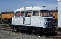 Triebwagen (11201893893).jpg