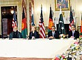 Trilateral Consultations With Afghanistan and Pakistan (3582696771).jpg