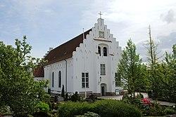 Trinitatis Kirke (Fredericia).jpg