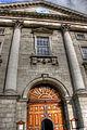 Trinity College (8101931130).jpg
