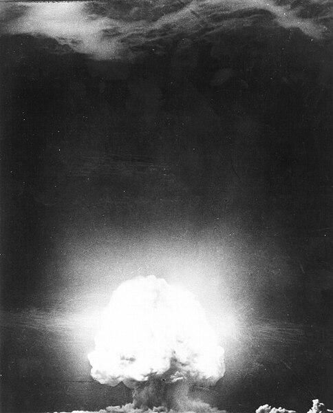 Hiroshima Essay Examples