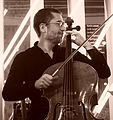 Trio Ceccaldi Darrifourcq 03370.jpg