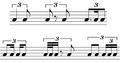 Triool variaties.png