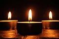 Triptic of candles.jpg