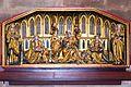 Triptychon 02 Elisabethkirche Marburg.jpg