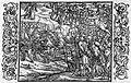 Triumph-giolito-1-love-1550.jpg
