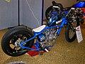 Triumph Chopper blue.jpg