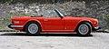 Triumph TR6 red (1).jpg