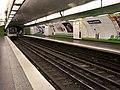 TrocaderoStation.jpg