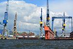 Trockendock Hamburg 02.jpg