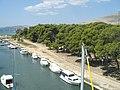 Trogir canal 094.jpg