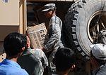 Troops Drop Off Needed School Supplies DVIDS323591.jpg