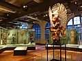 Tropenmuseum (22).jpg
