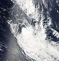 Tropical Cyclone Urmil 2006.jpg