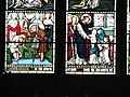 Troutbeck east window detail 2.jpg