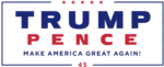 TrumpPence20logo.png