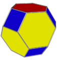 Truncated octahedron prismatic symmetry.png