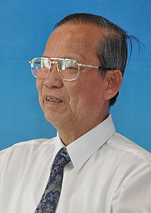 Truong Vinh Trong, June 2011-1 (cropped).jpg