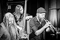 Trygve Seim, Ellen Andrea Wang and Mathias Eick Victoria Oslo Jazzfestival (222227).jpg