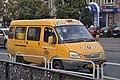 Tscheljabinsk-Marschrut-Taxi-3.jpg