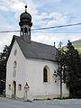 Tschuppbach, kapel foto2 2012-08-13 17.50.jpg